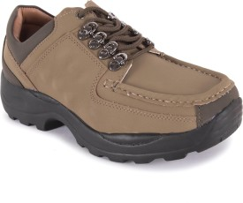 e9a196959 Action Mens Footwear - Buy Action Mens Footwear Online at Best Prices in  India   Flipkart.com