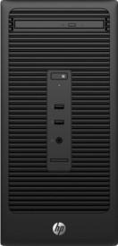 HP 280 G2 MT (Intel Pentium,4GB,500GB,Win10)...