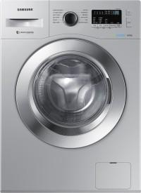 Samsung WW60M204K0S 6 kg Fully Automatic..