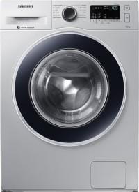 Samsung WW70J4263JS 7 kg Fully Automatic..