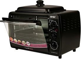 Orbit Neo 18L Oven Toaster Grill