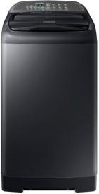 Samsung WA70M4400HV 7kg Fully Automatic Washi..