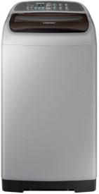 Samsung WA65M4200HD/TL 6.5kg Fully-Automatic...