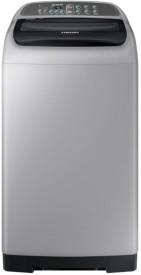 Samsung WA62M4200HV/TL 6.2kg Fully Automatic...