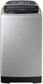 Samsung WA65M4000HA/HP 6.5kg Fully-Automatic...