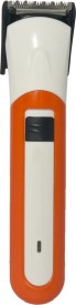 Bentag VA-105 Cordless Trimmer