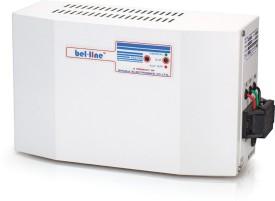 Bel-line Bel-4170 Voltage Stabilizer