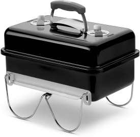 Weber 1131004 Charcoal Grill