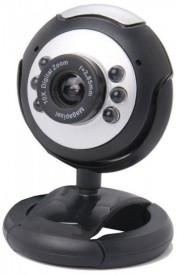 Blue Streak A1 Night Vision Webcam