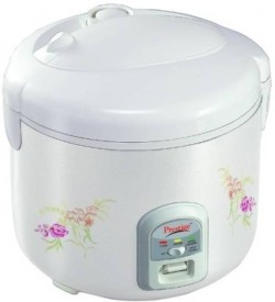 Prestige Delight PRWCS 2.8L Electric Cooker