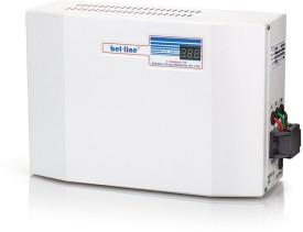 Bel-line Bel-5140 Voltage Stabilizer
