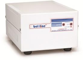 Bel-line FR-1504 Voltage Stabilizer