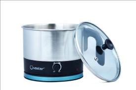 Ovastar OWEK-195N 1.2L Electric Kettle