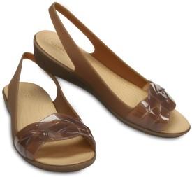 306c71c5658 Crocs For Women - Buy Crocs Womens Footwear Online at Best Prices in India