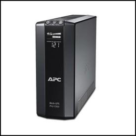 APC BR1000GUXI 1000VA UPS