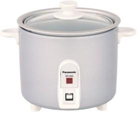 Panasonic SR-3NA 0.5L Electric Cooker