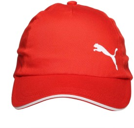Puma Caps - Buy Puma Caps Online at Best Prices In India  d2bbf39c32c