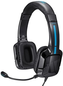 Mad Catz PS4 In Ear Headset