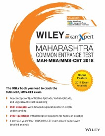 MBA Entrance Exam Books:Buy Best Books for MBA Entry Exams