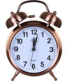 Clocks - Buy Clocks Online at Best Prices In India
