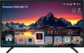 Kodak 55UHDXSMART 55 Inch Ultra HD 4K Smart..
