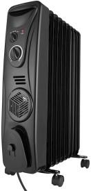 Bajaj PLATINI PH9 F Oil Filled Room Heater
