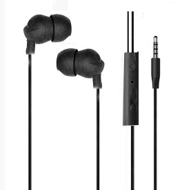 BS Power EZ249 In Ear Headset