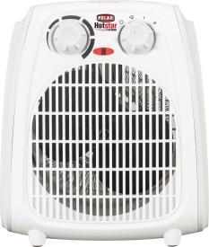 Polar Hotstar Room Heater