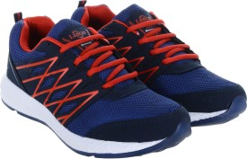 95ab7057afdd Lancer Sports Shoes - Buy Lancer Sports Shoes Online at Best Prices In  India