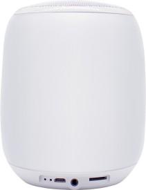 HI-PLUS H522M Portable Bluetooth Speaker