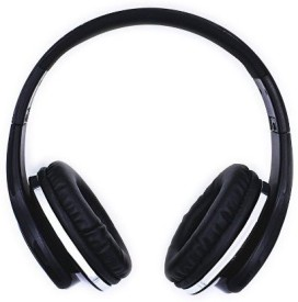 Impex EP-1601 On Ear Headset