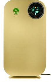 RPM Airtech AT22 Portable Room Air Purifier