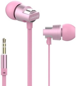 CELEBRAT C8 In Ear Headset
