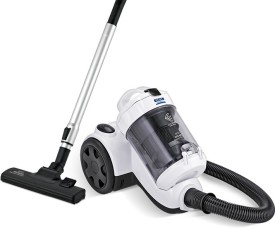 Kent KSL-153 Dry Vacuum Cleaner