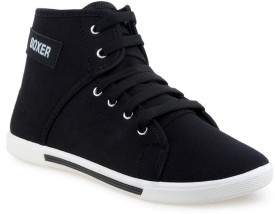 e9390bdeba24 High Tops Shoes - Buy High Tops Shoes online at Best Prices in India ...