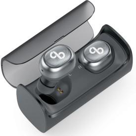 CrossBeats Soul Dual True Wireless Earbuds