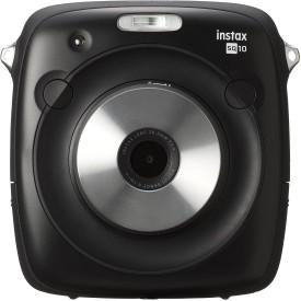 Fujifilm Square Instax SQ10 Hybrid Instant..
