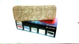 Inext BT 524 Portable Bluetooth Speaker