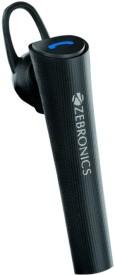 Zebronics Pine Bluetooth Headset