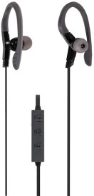 Zebronics ZEB-BE350 Extra Bass In Ear Headset