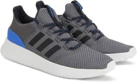 Adidas Neo Footwear Buy Adidas Neo Footwear Online at Best