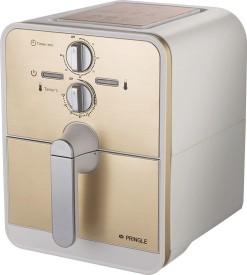 Pringle AF1401 2.5L Deep Fryer