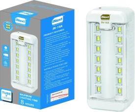 Inext 14 A Emergency Light