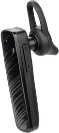 Zebronics ZEB-BH520 Bluetooth Headset