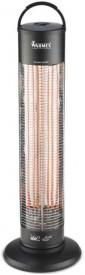Warmex Eterno Carbon Fiber Room Heater