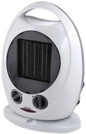 Orpat OH-1240 Fan Room Heater