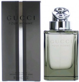 91aa75b98 Gucci Perfumes - Buy Gucci Perfumes Online at Best Prices In India |  Flipkart.com