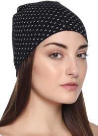 Caps - Buy Caps Online for Women at Best Prices in India 3ba53b8f59c