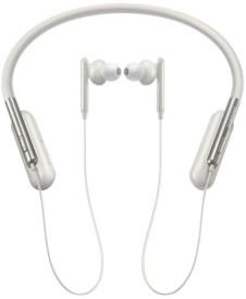 Samsung EO-BG950CWEGIN U Flex Bluetooth Heads..