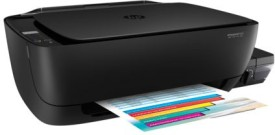 HP GT 5822 Multifunction Printer